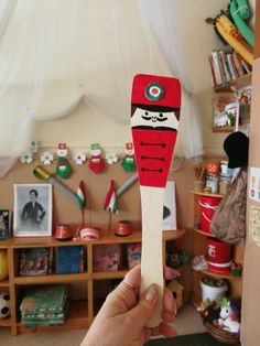 Techno, Advent Calendar, Christmas Stockings, Kindergarten, March, Holiday Decor, Diy, Home Decor, Needlepoint Christmas Stockings