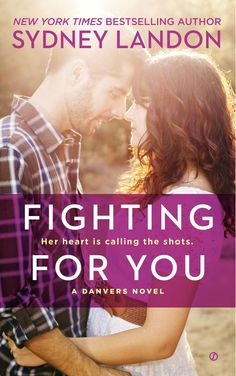 "FightingForYou ~ What did Declan's tatto say? If you know, you could win a copy of ""Fighting For You!"""