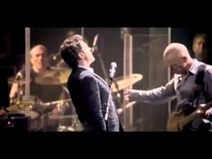 Robert Downey Jr Sings With Sting And Absolutely Kills It