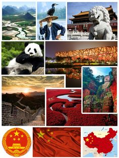 China (i/ˈtʃaɪnə/; Chinese: 中国; pinyin: Zhōngguó; see also Names of China), officially the People's Republic of China (PRC), is a country in East Asia. It is the world's most populous country, with a population of over 1.3 billion. The PRC is a single-party state governed by the Communist Party of China with its seat of government in the capital city of Beijing...