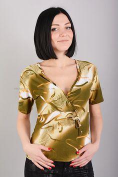 Кофта Б7072 Размеры: 40-48 Цена: 140 руб.  http://odezhda-m.ru/products/kofta-b7072  #одежда #женщинам #кофты #одеждамаркет