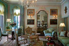 The Gritti Palace, Venice Cat. 7 30-35,000 Starpoints