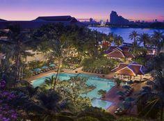Book Anantara Riverside Bangkok Resort, Bangkok on TripAdvisor: See 3,516 traveller reviews, 2,360 candid photos, and great deals for Anantara Riverside Bangkok Resort, ranked #12 of 794 hotels in Bangkok and rated 4.5 of 5 at TripAdvisor.
