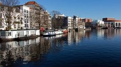 Using your City Card   I amsterdam
