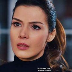 Hatice Sendil, Catherine Paiz, Turkish Beauty, Famous People, Celebrity, Actresses, Models, Eye Brows, Female Actresses