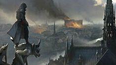 assassin's creed artwork - Recherche Google
