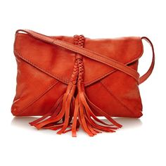 Sac - corail - Pieces - Ref  1799293   Brandalley 50 euros Vente Privée, 0427a2c28f7
