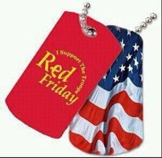Red Friday (@Red_Friday) | Twitter