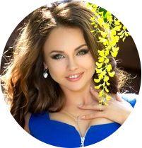 Frau ukraine kennenlernen