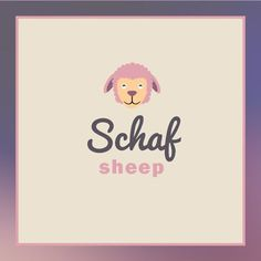 Sheep 🐑 - das Schaf  Pl. die Schafe 🐑  #sheep #schaf #schafe #🐑 #learning #words #deutsch #german #vocabulary #begründung #wortschatz #student #germany #sprachenlernen #english