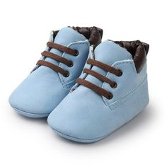 Cute unisex Size 3 kids fashion shoes $14.99   #DiaperbagBabyAlex #ToddlerclothesBabyAlex #afterpayit #alexcollections #babyclothesBabyAlex #lovethewayyoupay #babyalex