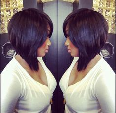 Recent selling bob hairstyle, what needs to open the link, or send me email: luxyhair@outlook.com