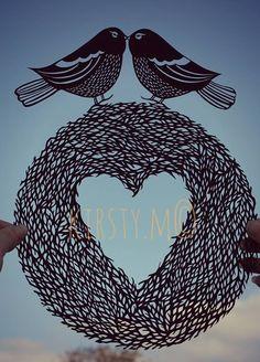 .kirsty m designs, uk