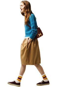 Daily Fashion, Love Fashion, Winter Fashion, Girl Fashion, Womens Fashion, People Cutout, Cut Out People, People Png, Mode Cool