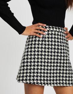 Reign Wool Blend Mini Skirt Plaid Skirts, Mini Skirts, Tartan Plaid, Reign, Wool Blend, Stuff To Buy, Kilts, Mini Skirt, Royalty