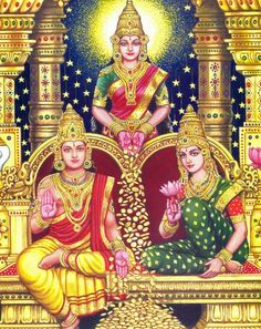 KUBERA MANTRA - MONEY AND WEALTH MANTRA - KANA KADHARA STOTRAM - Play this prayer and mediate yourself and your family members for 1...