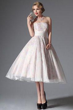 šaty miabella - Hledat Googlem Vintage Prom aaee39b73c