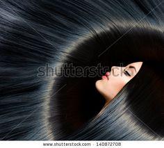 Women Stok Fotoğrafları, Women Stok Fotoğrafı, Women Stok Görseller : Shutterstock.com