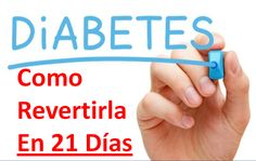 Cómo Revertir La Diabetes Tipo 2 en 30 días: Revierta Su Diabetes en 4 Pasos Naturalmente .Revierta Su Diabetes en el mes.Cómo Revertir Su Diabetes En Solo 21 Días