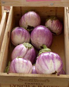 Purple Onions  8x 10 Print by jmandelphoto on Etsy,