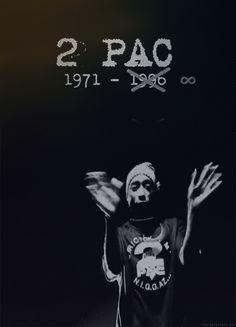 rap Tupac thug life makaveli west side west coast Tupac Amaru Shakur holler if ya hear me Thug Life Quotes, Real Quotes, Tupac Shakur, Rap Background, 2pac Wallpaper, Iphone Wallpaper, Tupac Poster, Tupac Art, Rap Albums