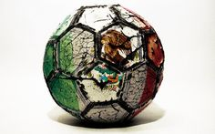 Soccer Tips. One of the best sporting events on this planet is soccer, also called football in several countries. Soccer Skills, Soccer Tips, Soccer Games, Football Soccer, Soccer Ball, Kids Soccer, Mexico Team, Mexico Soccer, Mexican American