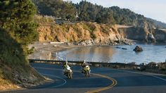 The North Coast Tourism Council is comprised of Mendocino, Lake, Humboldt and Del Norte Counties, which make up a large portion of northern California. Mendocino California, Mendocino Coast, California Map, North Coast, Pacific Coast, Highway Map, Famous Landmarks, Best Places To Live, State Parks
