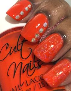Do it yourself manicure good image pinterest solutioingenieria Gallery
