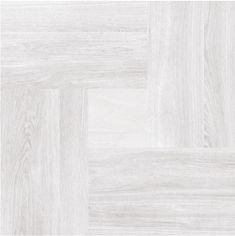 Parquet™ employs HD technology to emulate the look and texture of a bespoke oak hardwood floor. Shower Floor, Tile Floor, Polished Porcelain Tiles, Porcelain Floor, Inside Pool, Fantasy Brown, Fireplace Facade, Large Format Tile, Glazed Ceramic Tile