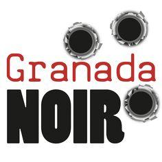 Resultado de imagen de granada noir