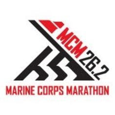 Marine Corps Marathon & 10K   Click here: http://gametiime.com/events/marine-corps-marathon-10k-arlington-2014