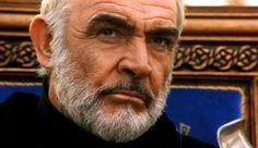Sean Connery As King Arthur | Lancelot, le premier chevalier - Sean Connery Site