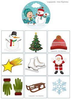 Four Seasons, Advent Calendar, Diy And Crafts, Halloween, Holiday Decor, Christmas, Ideas, Winter Time, Winter Activities