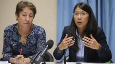 Doctors Without Borders Wants Independent Inquiry Into U.S. Attack On Hospital