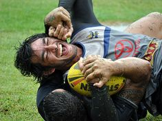 Johnathan Thurston Johnathan Thurston, National Rugby League, Rain Gauge, Olympic Games Sports, Australian Football, Wrestling Shoes, All Team, All Blacks, Cowboys