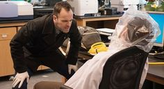 Elementary S2E18 The Hound Of The Cancer Cells Promo http:// | Elementary CBS