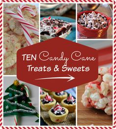 Delicious Desserts, Dessert Recipes, Candy Cane, Christmas Fun, Sweets, My Favorite Things, Breakfast, Cake, Drink