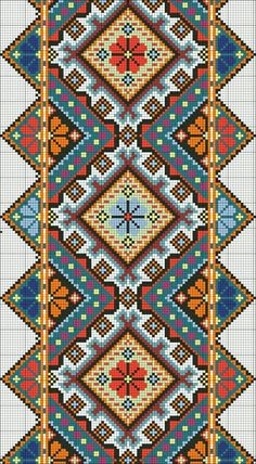 Thrilling Designing Your Own Cross Stitch Embroidery Patterns Ideas. Exhilarating Designing Your Own Cross Stitch Embroidery Patterns Ideas. Cross Stitch Borders, Crochet Borders, Cross Stitch Flowers, Cross Stitch Charts, Cross Stitch Designs, Cross Stitching, Cross Stitch Embroidery, Cross Stitch Patterns, Tapestry Crochet Patterns