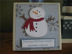 Christmas canvases with cricut