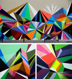 triangles lover  (by matt-w-more)