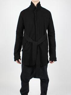 Fashion > Ninja Style > SILENT by Damir Doma - Chern Short