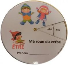 Learn French For Kids Schools French Videos Fast Referral: 9540501145 French Verbs, French Grammar, Learn French, Learn English, French Flashcards, French Worksheets, Grammar Games, French Classroom, French Resources