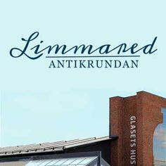 I Limmared hittar du 14st butiker med antikt, kuriosa, vintage, loppis, retro och second-hand. Läs mer om butikerna, öppettider och hitta dem på kartan!