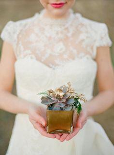 New Year's Wedding Shoot from Anne Robert + Something Vintage Rentals Wedding Suits, Wedding Shoot, Chic Wedding, Perfect Wedding, Dream Wedding, Wedding Dresses, Winter Wedding Favors, Wedding Favours, Wedding Centerpieces