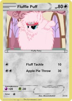 This'll Be in the First Expansion Set
