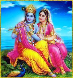 Krishna Avatar, Radha Krishna Holi, Krishna Lila, Lord Krishna Images, Radha Krishna Pictures, Shree Krishna, Krishna Art, Radhe Krishna, Radha Rani