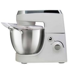 Stand Mixer - Cakes would be mixed in a jiffy with this lovely stand mixer.