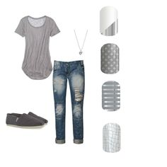 comfy outdoor outfit will use this on sumer! Summer Outfit For Teen Girls, Casual Outfits For Teens, Casual Winter Outfits, Summer Outfits Women, Cute Outfits, Girly Outfits, Beautiful Outfits, Spring Outfits, Trendy Outfits