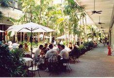 Los 10 centros comerciales mejores de Miami: Bal Harbor