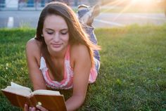 Young Adult Fiction You Should Read This Summer